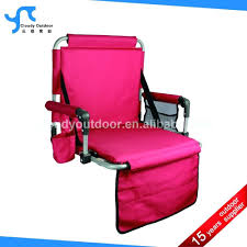 chairs stadium folding chairs image of vintage seats parts