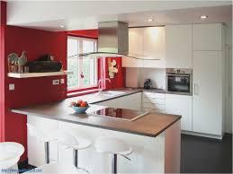 cuisine integree pas chere cuisine integree pas cher cuisine low cost aviva cuisine quip e