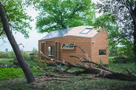 Off Grid Floor Plans 7 Charming Off Grid Homes For A Rent Free Life Ark Shelter