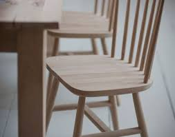 Oak Spindle Back Dining Chairs Chair Chairs And Tables Awesome Spindle Dining Chairs Oak