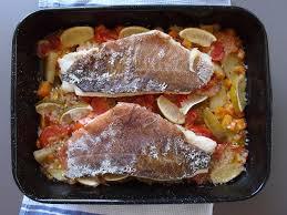 cuisine facile et originale plat facile et original cuisine