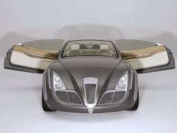 cars honda extreme concept 2006 2006 russo baltique impression concept supercars net