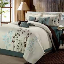 home design comforter best home design ideas stylesyllabus us home design comforter homes abc