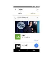 Home Design Chrome App Chromecast Built In Apps