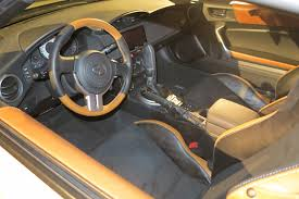 frs interior 2016 scion fr s release series 2 0 priced from 30 005