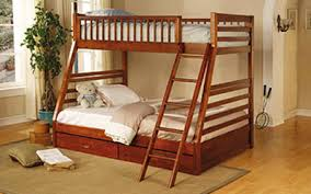bunk and loft beds futonland