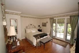 floating hardwood floor cost