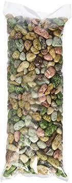 edible rocks edible rocks