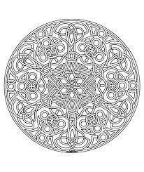 26 download mandala coloring pages christmas mandala coloring