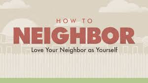 home design app neighbors how to neighbor what if we don u0027t have to travel far to get close