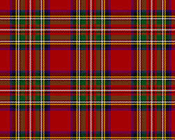 tartan pattern scottish tartans scotland clans heritage from scotland on line