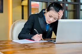 sample rejection letters for job applicants
