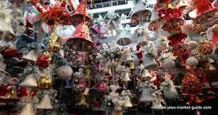 China Wholesale Christmas Decorations by Wholesale Christmas Decorations 2015 Sjct003 Wholesale Christmas