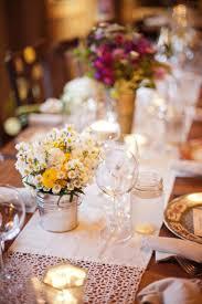 31 best wedding flower ideas images on pinterest flowers