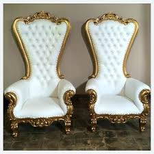 baby shower chair rental nj baby shower chair rental regal throne chair baby shower
