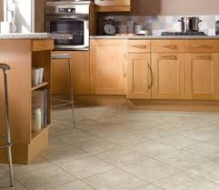 vinyl flooring for your kitchen or bathroom in basingstoke