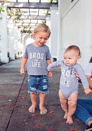 9 best brothers images on big