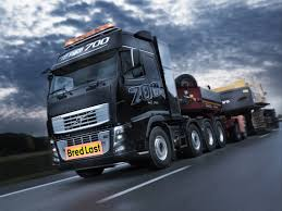 volvo trucks south africa september 2014 bigwheels my