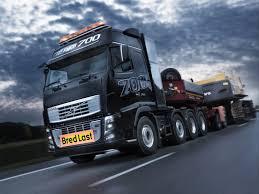 volvo trucks head office trucknews bigwheels my
