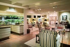 Decoration Maison De Luxe by En Vente La Maison De Palm Springs De La Star Kirk Douglas