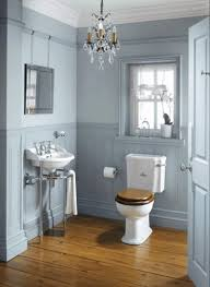 Small Country Bathroom Ideas Country Bathroom Ideas Smithfield 1 Light Swing Arm Wall Sconce