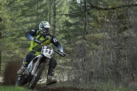 enduro motocross racing alta motors takes on isde sprint enduro at washougal racer x online
