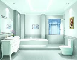 blue bathroom ideas light blue bathroom ideas blue bathroom ideas decor light blue