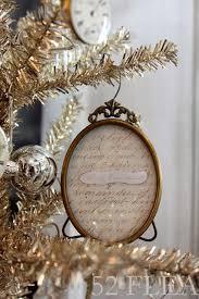 Antique Victorian Christmas Ornaments - 539 best christmas ornaments images on pinterest christmas
