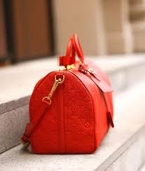 louis vuitton bags black friday 84 best bags images on pinterest designer handbags bags and