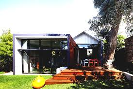 Small Backyard Landscaping Ideas Australia Astonishing Small Backyard Landscaping Ideas Australia Pics Cool