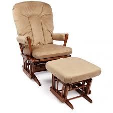 Best Chairs Glider Furniture Cool Glider Rocker For Nursery U2014 Villagecigarindy Com