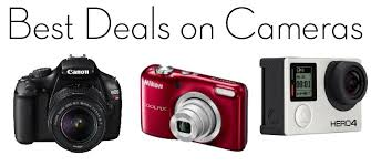 target black friday canon t5i best black friday camera deals 2014