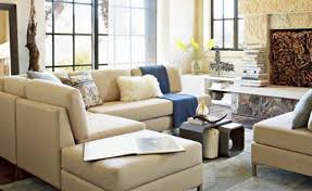 living room sleeper sectional sofa for small spaces ideas sofas
