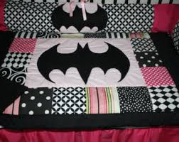 Batman Crib Bedding Bed Sets As With Size Bedding Sets Batman Crib Bedding