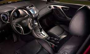 reviews on hyundai elantra 2014 2014 hyundai elantra gt review futucars concept car reviews