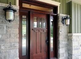 Entrance Door Design Modern Entrance Door Design Entrance Door Front Decoration
