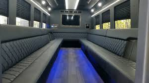 party bus limo rentals boston south shore and cape cod weddings