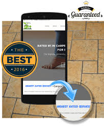 Grout Cleaning And Sealing Services Tile And Grout Cleaning Ecodry Carpet Cleaning Syracuse