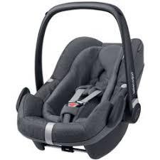 siège auto pebble bébé confort siège auto groupe 0 bébé confort achat des articles de la marque