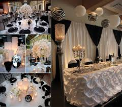 elegant party decoration ideas dzqxh com