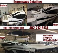 lexus club omaha omaha boat detailing expressway detailing