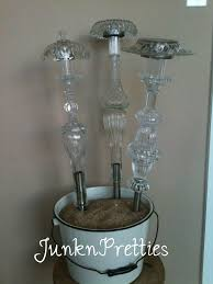 solar lights for craft projects jnp garden solar lights the first totems that i liked must be