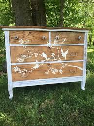 best 25 antique dressers ideas on pinterest chalk painted