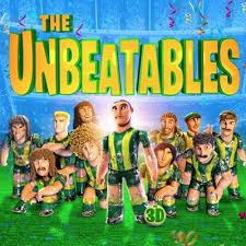 underdogs the film matthew s new animated movie the underdogs matthew morrison net