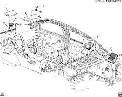 2013 chevy cruze remote start wiring diagram adding speakers to