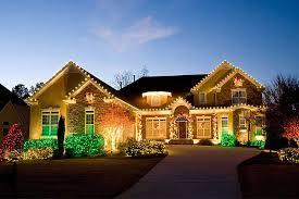 residential decor valley green companies