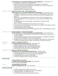 Healthcare Resume Samples Popular Best Essay Ghostwriting Site Us Professional Scholarship