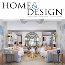 Home The Remodeling And Design Resource Magazine Home U0026 Design Magazine Naples Naples Fl Us 34110