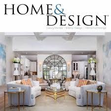 Home Design Magazine Suncoast Home U0026 Design Magazine Naples Naples Fl Us 34110