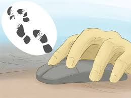 how to hack 12 steps with pictures wikihow
